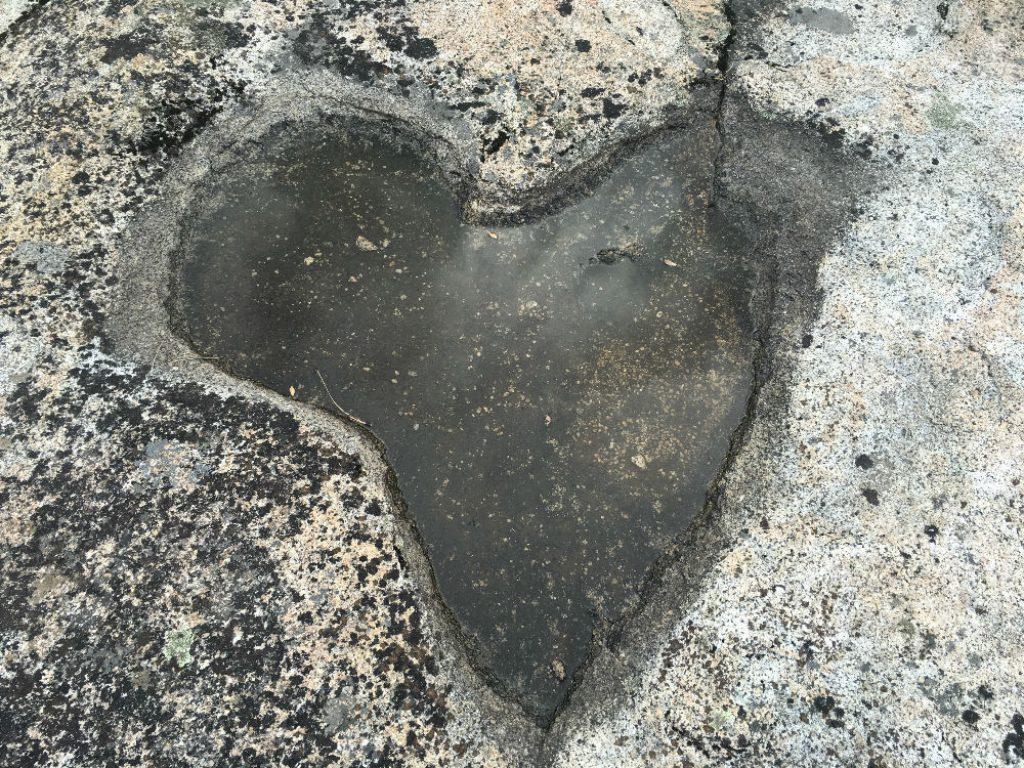 heartrock_1000x666